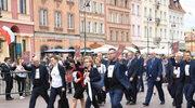 Politycy Nowoczesnej i PSL opuścili posiedzenie Zgromadzenia Narodowego