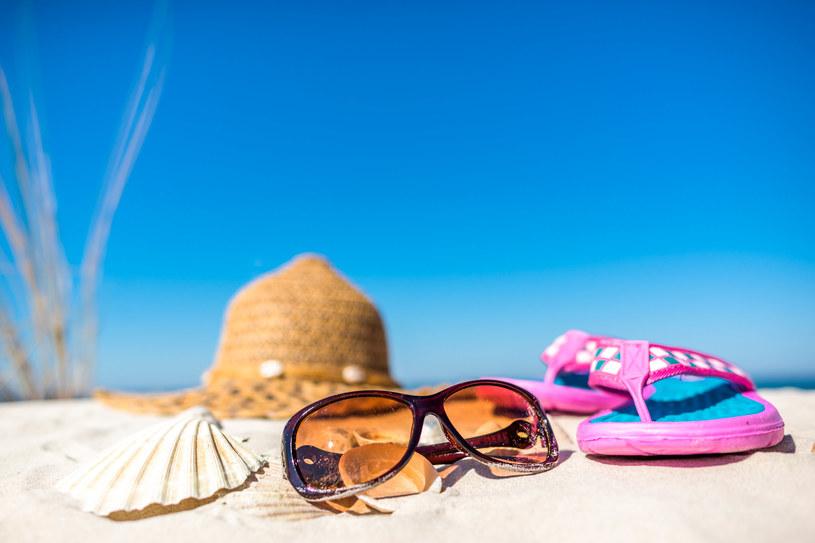 Politycy obiecują: Bon turystyczny zostanie z nami na dłużej /123RF/PICSEL