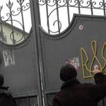 Politycy opozycji też głosują. W więzieniu