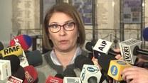Politycy PiS o rekonstrukcji i składzie nowego rządu (TV Interia)