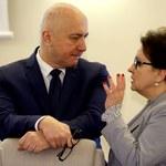 Politycy PiS: Rekonstrukcji rządu przed wyborami do PE nie będzie