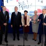 Politycy PO apelują do Andrzeja Dudy o zawetowanie reformy edukacji. Będą dążyć do referendum