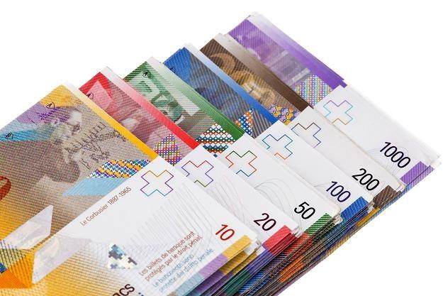 Politycy wywołają niepokój wśród kredytobiorców? /©123RF/PICSEL