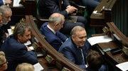 Polityczna panika opozycji