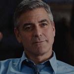 Polityczna rozgrywka Clooneya