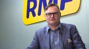 Polityczne obmapywanie - Bogdan Zalewski