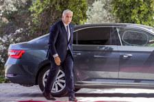 Polityczny pat w Izraelu. 28 dni na sformowanie rządu