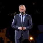 Polityczny podręcznik Donalda Tuska - czyli jak zapraszać, żeby nie zaprosić