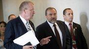 Polityk CDU akceptuje uderzenie na Syrię nawet bez mandatu ONZ
