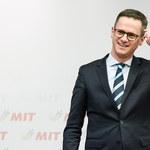 Polityk CDU: Nie przyjmować do szkół dzieci nie znających niemieckiego