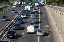 Polityk chce likwidacji buspasów