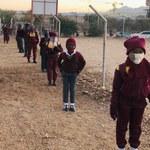 Polityk o imieniu Adolf Hitler wygrał wybory w Namibii