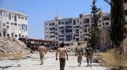 Polityk Zielonych: Uchodźców można wydalać nawet do Syrii