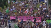 """Polityka klimatyczna UE: """"Wstyd i okropieństwo"""""""