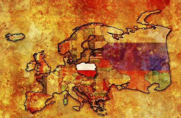 Polityka klimatyczna UE nie zmieni się na razie /© Panthermedia