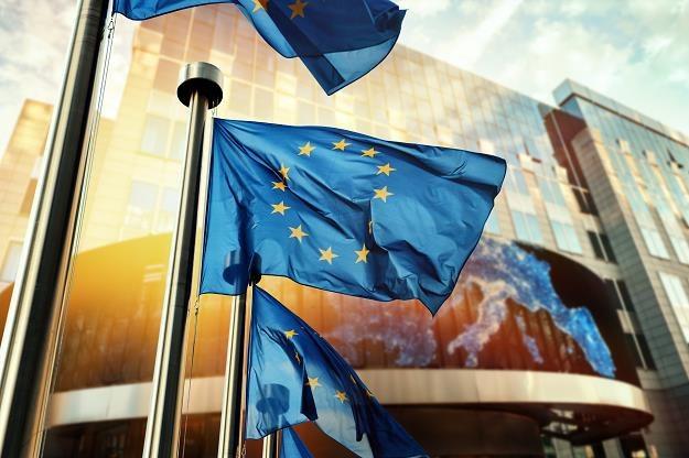 Polityka ujemnych stóp procentowanych szkodzi gospodarce UE? /©123RF/PICSEL