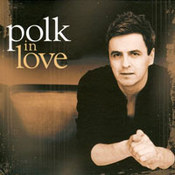 Polk In Love