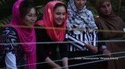 Polka, która odmienia życie kobiet w Afganistanie. Jak to robi?