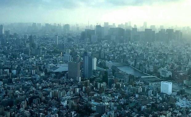 Polka mieszkająca w Tokio: Medale zmniejszyły złość Japończyków na igrzyska