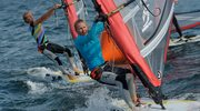 Polka mistrzynią świata w windsurfingowej klasie RS:X!