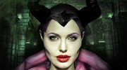 Polka ubierała Angelinę Jolie