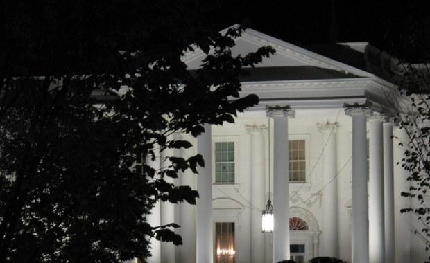Polka ujawnia sekrety Białego Domu