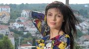 Polka z Chorwacji