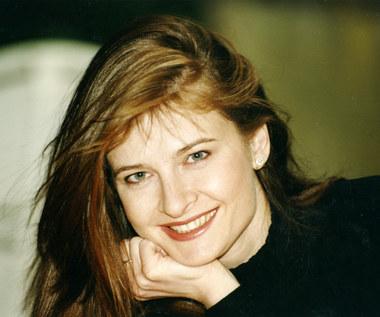 Polka z nagrodą dla najlepszej aktorki podkładającej głos w grze