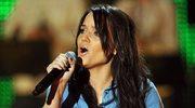 """Polka zachwyciła w brytyjskim """"X Factor""""! Jest pierwsze wideo"""