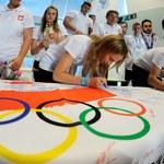 Polka zdobyła złoto na Młodzieżowych Igrzyskach Olimpijskich!