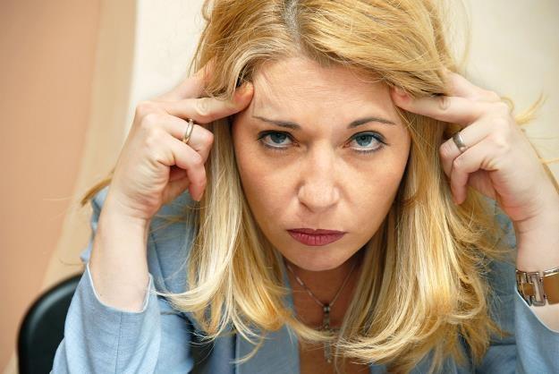 Polki częściej ogłaszają upadłość i mają wyższe kredyty /©123RF/PICSEL