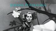 Polki, które zmieniły wizerunek kobiety, Joanna Puchalska