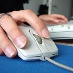 Polki molestowane w internecie