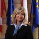 Polki na czele Międzynarodowego Forum Lotniskowych Menedżerów