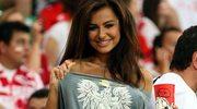 Polki wśród najseksowniejszych kobiet na świecie