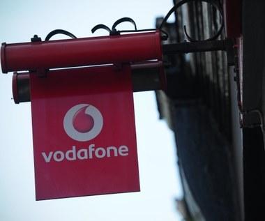 Polkomtel rozwija współpracę z grupą telekomunikacyjną Vodafone