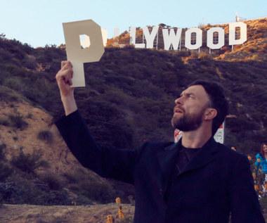 """""""Pollywood"""": Hollywood narodziło się... w Polsce"""