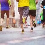 Półmaraton w Katowicach - dominowali Kenijczycy