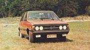 Polonez - samochód nowoczesny