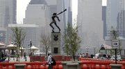 Polonia Amerykańska: Głosujcie przeciwko przesunięciu pomnika