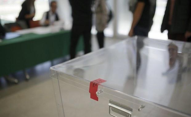 Polonia w USA ma głosować w lokalach. Obwody w miastach, gdzie szaleje epidemia