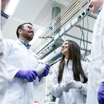 Polonium Network połączy polskich naukowców