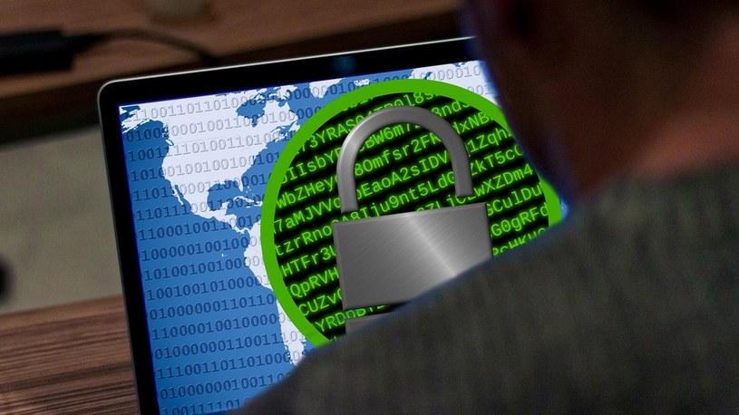 Połowa ofiar ataków ransomware jest ponownie atakowana… przez te same osoby /Geekweek