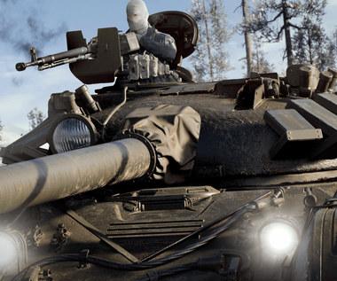 Połowa sezonu Call of Duty: Black Ops Cold War przyniosła dużą aktualizację