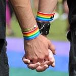 Polowanie na geja