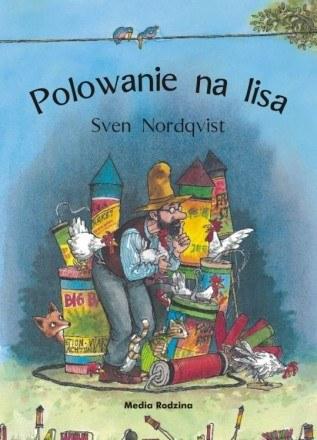 Polskie randki w uk