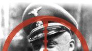 Polowanie na Wilhelma Koppego. Część 2