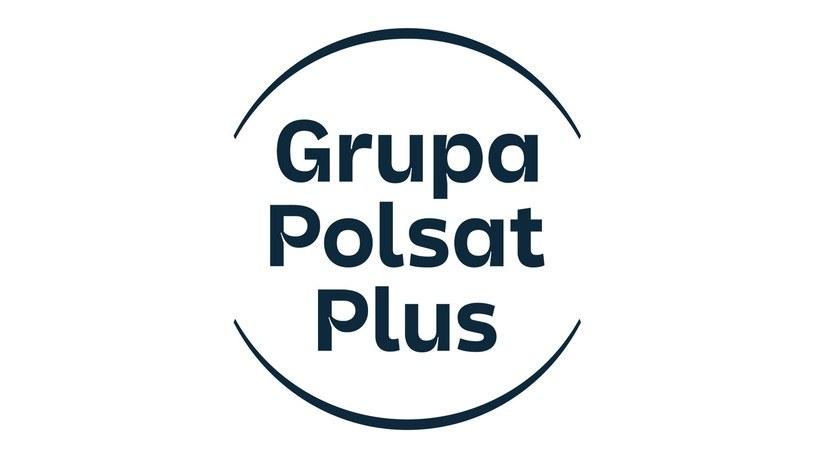 Polsat Box Go to nowy serwis streamingowy i VOD w polskim internecie, zastępuje Iplę i Cyfrowy Polsat Go /materiały prasowe
