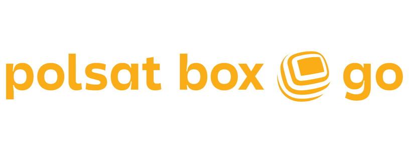 Polsat Box Go /materiały prasowe