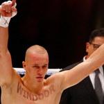 Polsat Boxing Night 10: Błyskawiczny nokaut w wykonaniu Michała Cieślaka w walce wieczoru